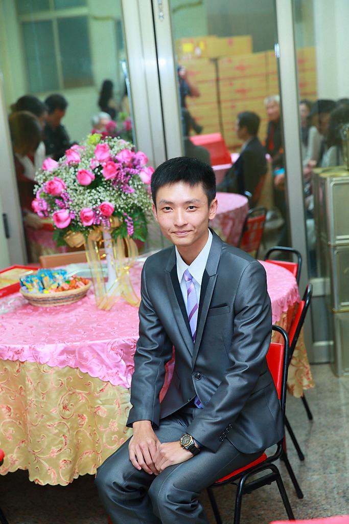 My engagementi_0185