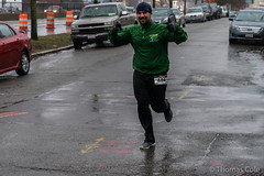 DSC08141.jpg (tfxc) Tags: running roadrace caseys hardrain srr coldrain eastsomerville winterchallenge somervilleroadrunners wintahchallengefestivusedition