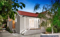 1/11 Jackson Street, Forest Hill VIC
