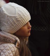 Portrait (Natali Antonovich) Tags: christmas winter brussels portrait childhood children belgium belgique belgie reverie christmasholidays sweetbrussels
