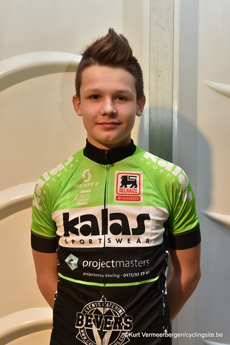 Kalas Cycling Team 99 (85)