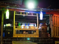 P1143347 (tatsuya.fukata) Tags: bar thailand samutprakan