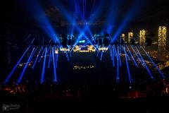 Hardbass_flickr_018 (Rinus Reeders) Tags: holland festival dance delete event z edm coone meanmachine evenement 3thehardway hardstyle b2s ncbm harddriver hardbass partyflock arnhemholland digitalpunk gelderdome dblockstefan radicalredemption gunzforhire atmozfears deetox