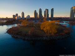 20160104-DJI_0036.jpg (Vaughan Weather) Tags: park ca winter toronto ontario canada cold landscape raw harbour seasonal sunny aerial etobicoke lakeontario uav aerialphotography uas phantom3 dji humberbayeastpark humberbaywestpark djiphantom