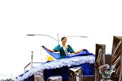 IMG_0281 (iamdencio) Tags: beauty parade homecoming pageant beautyqueen missuniverse roxasblvd beautypageant ayalaavenue bbpilipinas pinoypride missphilippines mostbeautifulday filipinabeauty missuniversephilippines bbpilipinas2015 confidentlybeautiful missuniverse2015 missuniversephilippines2015 missuniverse2015homecomingparade