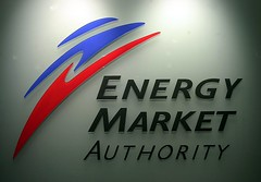 EMA Corporate Signage (CleaningAsia.com) Tags: ema cleaningservices mti energymarketauthority gebiz catherinekoh conservancycleaning cleaningtender 991galexandraroad singapore119975 azizahbtebujang pantryservices cleaningmanagement