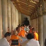 Bangkok 07-Wat Phra Kaew (17) thumbnail