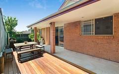 2/28 Pearce Street, Baulkham Hills NSW
