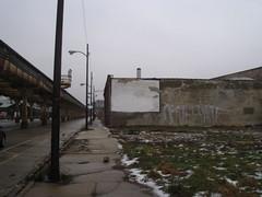CKUE FACT (Billy Danze.) Tags: chicago graffiti xmen d30 fact jmc j4f ckue