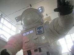 IMG_4232 (FigmentJedi) Tags: minnesota sciencemuseumofminnesota