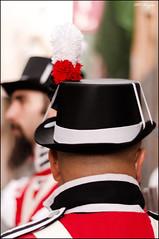 POM POM (P.C. Vargas) Tags: sombrero
