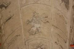 Basilica_Porta Maggiore_08