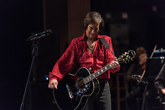 TVS Neil Diamond Tribute-544.jpg (PhotosByFry) Tags: neildiamond inlandvalleysymphony temeculavalleysymphony robgarret