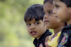 portrait of a child (दीपक) Tags: portrait india macro art children photography photo deepak child pentax di af 70300mm tamron ld kumar rout k50 f456 pentaxart pentaxflickraward pentaxk50 365projectpentax