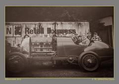 retromobil16w (232) (gerbor) Tags: citroen traction tractionavant ds sm citron cx gerald xm rosalie c6 ds3 olivierdeserres ami6 icccr 2016 ds23 retromobile ds19 bx ds20 sportauto chapron gerbor eurocitro azelle geraldfoci wwwgeraldfocinet tubeh vexinnormand dsidclubdefrance geraldfocinet usineaulnay geraldfocigisors facebookgeraldfocigisors
