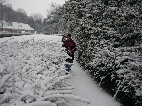 0910-Sneeuw