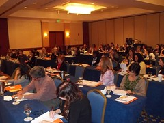 iaedp Miami Chapter Event 6