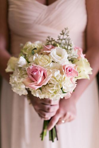 ElizabethGene_WEDDING-161