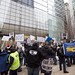 USW_ChicagoHQ2016Rally89