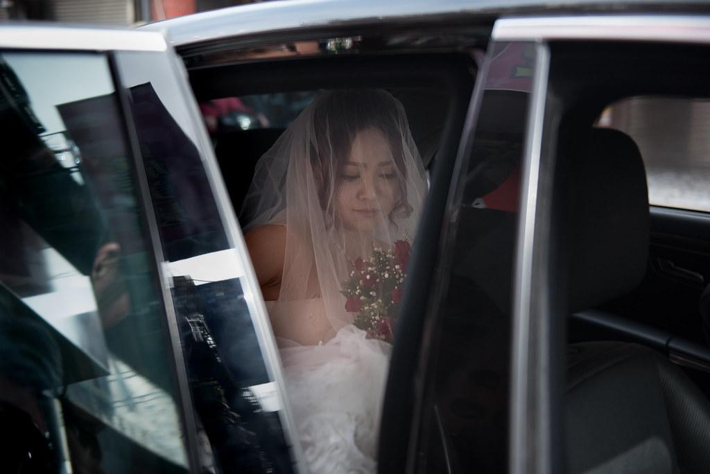 婚禮記錄欣怡與哲明-108