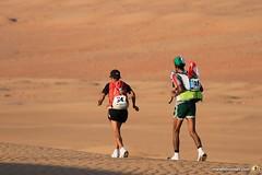 3-Oman-Desert-Marathon-day-2_1485