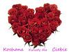 Walentynki - Valentine's Day, also called Saint Valentine's Day or the Feast of Saint Valentine (arjuna_zbycho) Tags: heart valentines herz valentinesday valentinstag serce saintvalentinesday walentynki festadisanvalentino feastofsaintvalentine