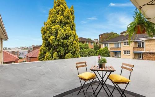 9/70 Perouse Rd, Randwick NSW 2031