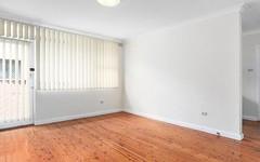 2/175 Haldon Street, Lakemba NSW
