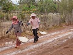 kampot (mrcharly) Tags: asia cambodia salt kampot cambodja kampuchea