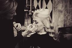 MISHA-HDR-69 (Hair Salon  Nail Salon  Barber Shop) Tags: baby beauty kids hair toddler hipster makeup latvia shampoo barbershop blond barber misha hairdresser hairsalon manicure pedicure perm henna nailpolish hairspray redhair hairstyle youngster blackhair hairproducts riga hairbrush hairgel hairdryer lotion nailart haircare brownhair hairwax personalcare nailsalon salons latvija hairwashing beautysalons cosmetology hairstyling makeupartist hairstraightening haircoloring hairclipper frizura hairroller hairconditioner skaistums hairiron hairmousse hairserum artificialnails skaisti humanhaircolor friezetava skaistumkopsana manikirs mishathebarber