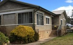 30 Buchanan Street, Kandos NSW