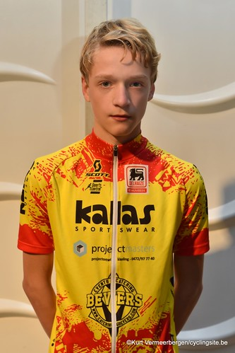 Kalas Cycling Team 99 (64)
