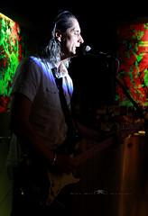 Patricio Valero (AlbaMD Photography) Tags: music men camino concierto sing singer msica cantante cantar madridconcert
