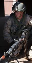 160121-A-ME706-005 (Operations Group, National Training Center) Tags: california usa infantry america training army us desert calif soldiers blackhorse parrott 11thacr fortirwin opfor nationaltrainingcenter 11tharmoredcavalryregiment pfcparrott