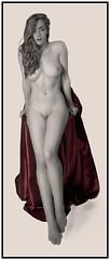 Fine Art Nude No122 (Otto2021) Tags: art nude momo fine