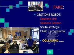 lezione_n10_009
