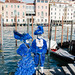 "2016_02_3-6_Carnaval_Venise-204 • <a style=""font-size:0.8em;"" href=""http://www.flickr.com/photos/100070713@N08/24574369109/"" target=""_blank"">View on Flickr</a>"