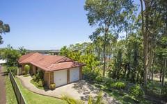70 Kilaben Road, Kilaben Bay NSW
