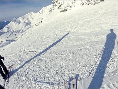 Obertauern-012016-01