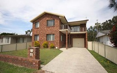 Address available on request, The Entrance North NSW