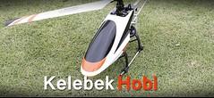 uzaktan kumandal model helikopter (kelebekhobi) Tags: model rc oyuncak rchelikopter modelhelikopter minihelikopter uzaktankumandal diecasthelikopter kumandaloyuncakhelikopter bykrchelikopter uzaktankumandalhelikopterfiyatlar bykoyuncakhelikopter rcmodelhelikopter sahibindenhelikopter kumandalhelikopter makethelikopter bykhelikopter rchelikopteryapm rcuzaktankumandalhelikopter oyuncakkameralhelikopter kumandalbykhelikopter hobihelikopter 4kanallhelikopter ucuzoyuncakhelikopter hdkameralhelikopter oyuncakrchelikopter oyuncakbykhelikopter ucuzrchelikopter rcbykhelikopter kameralrchelikopter kameralbykrchelikopter ucuzmodelhelikopter ucuzkameralhelikopter outdoorhelikopter outdoorrchelikopter metalhelikopter sahibindenoyuncakhelikopter garantilioyuncakhelikopter garantilirchelikopter garantilirchelikopterkumandalhelikopterfiyatlar mandalhelikopterfiyatlarucuz bykoyuncakhelikopterfiyatlaret bykmodelhelikopter kumandalhelikopterbenzinli kumandalkameralhelikopter kumandalhelikopteryapm kumandalhelikoptersahibinden kumandalhelikopternasluurulur kumandaloyuncakhelikopterfiyatlar rckumandalhelikopter enbykrchelikopter bykoyuncakhelikopterfiyatlar bykmodelhelikopterfiyatlar modelhelikopteryapm modelhelikopternaslyaplr makethelikopteryapm uzaktankumandalbykhelikopter metalrchelikopter uzaktankumandalmodelhelikopter modeloyuncak modeloyuncakhelikopter kumandalrchelikopter kumandaloyuncakmodel rcuzaktankumandaloyuncakhelikopter minioutdoorhelikopter