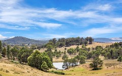 2060 Brayton Road, Big Hill NSW