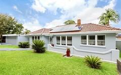 51 Ralston Avenue, Belrose NSW