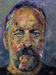 Philip K. Dick for PIFAL