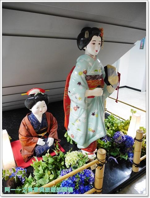 京都車站.京都塔.kyoto-tower.關西旅遊.日本image017