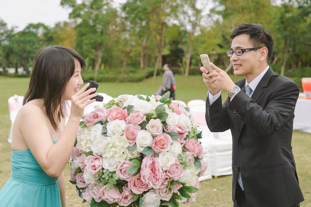 """""""""""婚攝,台北園外園,婚攝wesley,婚禮紀錄,婚禮攝影""""'LOVE2281'"""