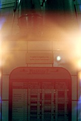 Maschine 7 (n0core) Tags: analog canon ddr expired 35mm f1 film filmfilmforever emulsion gdr historisch industrie ifm wolfen kodak lomography np20 np15 orwo ostblock ostfilm orwochrom orwopan qrs qrs100 ultramax ut21 veb filmfabrik filmmuseum kombinat brigade