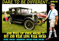 Classic Walk socks And Old Car 8 (80s Muslc Rocks) Tags: auto newzealand christchurch summer classic wearing car socks canon vintage golf clothing rotorua legs rally australia nelson oldschool retro clothes auckland golfing nz wellington vehicle shorts knees 1970s oldcar kiwi knee 1980s walkers oldcars napier golfer kneesocks ashburton kiwiana menswear tubesocks 2016 welligton longsocks bermudashorts tallsocks golfsocks vintagemetal wearingshorts walkshorts mensshorts overthecalfsocks wearingsocks walksocks kiwifashion bermudasocks walksocks1980s1970s sockssoxwalkingshortsfashion1970s1980smensmensocksummer newzealandwalkshorts abovethekneeshorts kiwifashionicon longwalksocks golfingsocks longgolfsocks akrubrahat