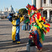 """2016_02_3-6_Carnaval_Venise-599 • <a style=""""font-size:0.8em;"""" href=""""http://www.flickr.com/photos/100070713@N08/24915664476/"""" target=""""_blank"""">View on Flickr</a>"""