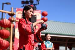 IMG_1862 (Confucius Institute at SDSU) Tags: leah chinesenewyear institute cny erhu confucius seaworld ci lunarnewyear abacus mrhan hulusi abboud lny guzheng taiqi piatt liuyi confuciusinstitute siufong mrcao cisdsu sixarts rogercao leahmarkworth 6arts siufongevans kuaiban piattpundt hanlaoshi